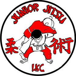 Junior Jitsu